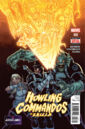 Howling Commandos of S.H.I.E.L.D. Vol 1 2.jpg