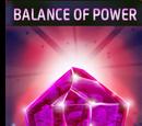 Balance of Power (4)