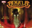 Angela: Queen of Hel Vol 1 2
