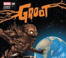 Groot Vol 1 6