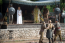 507 Daenerys Jorah Meereen Arena.png