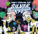 Silver Surfer Vol 7 15