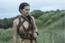 504 Nymeria Sand 3.png