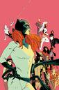 Patsy Walker, A.K.A. Hellcat! Vol 1 1 Fried Pie Exclusive Variant Textless.jpg