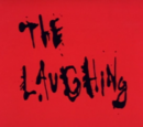 The Laughing