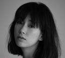 Asami Mizakawa