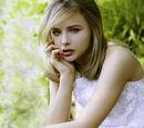 Hit-Girl (Chloë Grace Moretz)