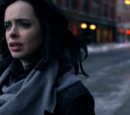 Staffel 1 (Jessica Jones)