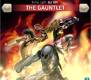 The Gauntlet (8)