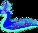 Sorarian Dragon