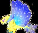 Procyon Dragon