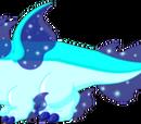 Polarian Dragon