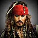 Jack Sparrow Headshot.jpeg
