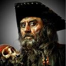 Blackbeard Headshot.jpeg