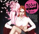 Clean Room Vol 1 2