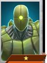 Doombot Brawler.png