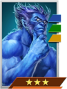Enemy Beast (Classic).png