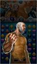 Wolverine (Old Man Logan) Living Legend A.png