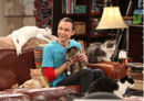 The Big Bang Theory S4x03.jpg