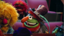 TheMuppets-S01E08-Dr.Teeth.png