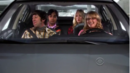 The Big Bang Theory S4x13.png