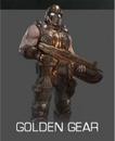 GoldenGearUE.png