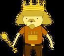 Rei de Ooo