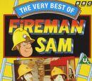 The Very Best of Fireman Sam