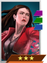 Enemy Scarlet Witch (Wanda Maximoff).png