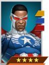 Enemy Sam Wilson (Captain America).png