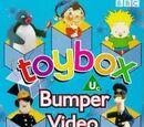 Toybox Bumper Video