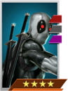 Enemy Deadpool (Uncanny X-Force).png