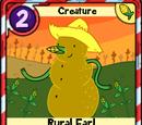 Rural Earl