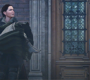 Wspomnienia z Assassin's Creed: Syndicate