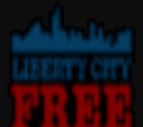إذاعة مدينة ليبرتي الحرة