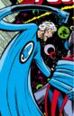 Reed Richards (Earth-616) aged from Fantastic Four Vol 1 213.jpg