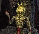 Dagoth Ur (postać)