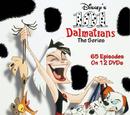 101 Dalmatians (TV Series)