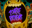 Zombie Broheims/Gallery