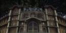 Prisión de los condenados anime.png