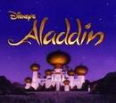 Aladdin (TV Series)