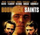 Boondock Saints, The (1999)