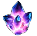 Crystal alliance.png