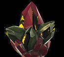 Champion Crystals