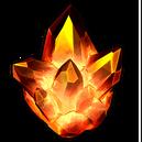 4-Star Crystal.png
