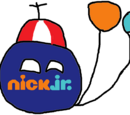 Nick Jrball
