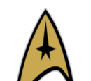 联邦星舰进取号(NCC-1701)