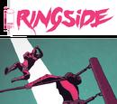 Ringside Vol 1