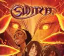 Switch Vol 1 2