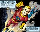 Richard Dauntless (Earth-TRN393) from Miracleman Vol 1 1 001.png